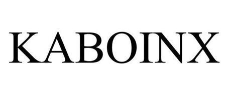 KABOINX