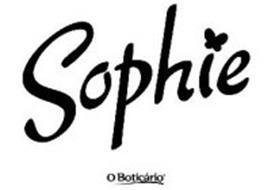 sophie name logo pastel - photo #33