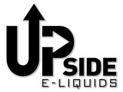 UPSIDE E-LIQUIDS