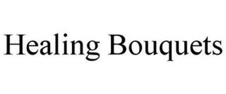 HEALING BOUQUETS