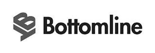 BT BOTTOMLINE