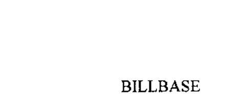 BILLBASE