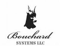 BOUCHARD SYSTEMS LLC