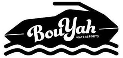 BOUYAH WATERSPORTS
