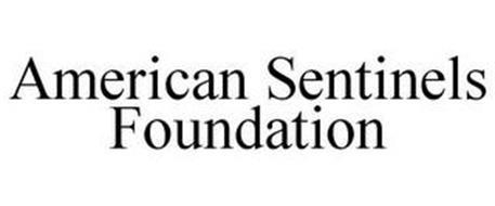 AMERICAN SENTINELS FOUNDATION