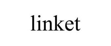 LINKET