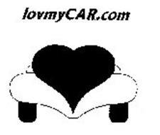 LOVMYCAR.COM