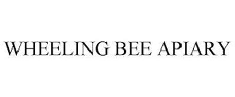 WHEELING BEE APIARY