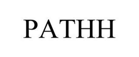 PATHH