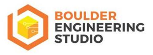 BOULDER ENGINEERING STUDIO