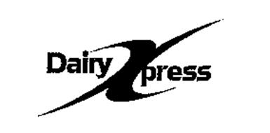 DAIRY XPRESS