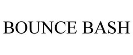 BOUNCE BASH