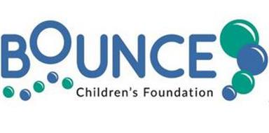BOUNCE CHILDREN'S FOUNDATION