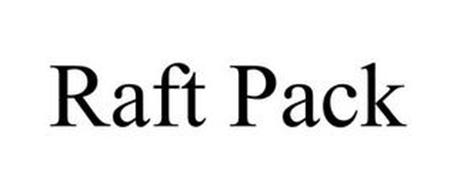 RAFT PACK
