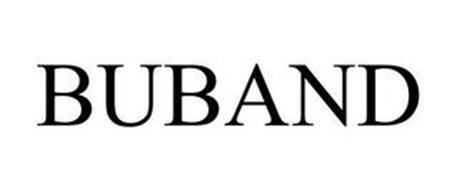 BUBAND