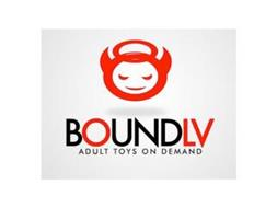 BOUNDLV ADULT TOYS ON DEMAND