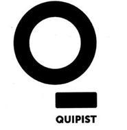QUIPIST