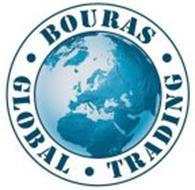 BOURAS GLOBAL TRADING
