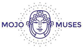 MOJO MUSES