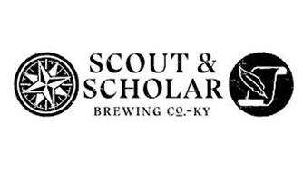 SCOUT & SCHOLAR BREWING CO.-KY