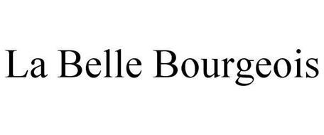 LA BELLE BOURGEOIS