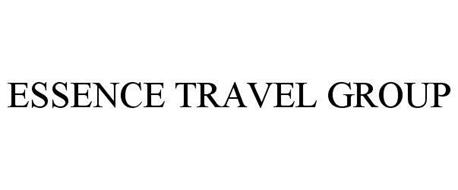ESSENCE TRAVEL GROUP