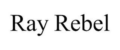 RAY REBEL