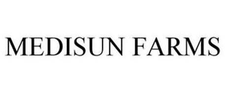 MEDISUN FARMS