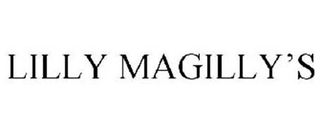 LILLY MAGILLY'S