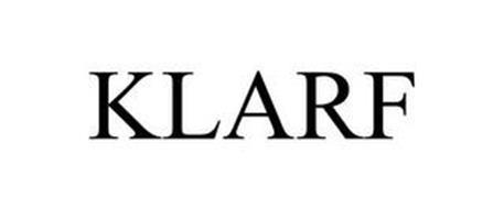 KLARF