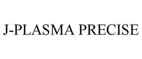 J-PLASMA PRECISE