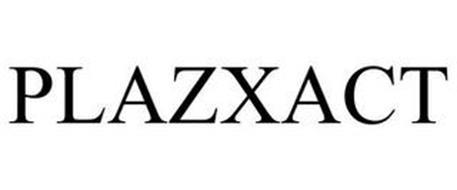 PLAZXACT