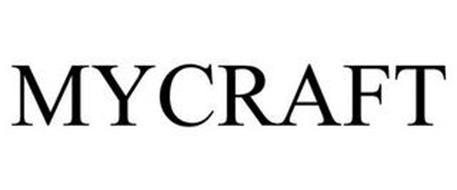 MYCRAFT