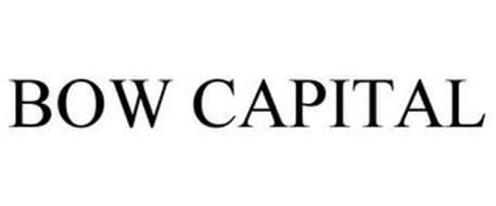 BOW CAPITAL
