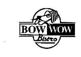 BOW WOW BISTRO