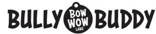 BULLY BOW WOW LABS BUDDY
