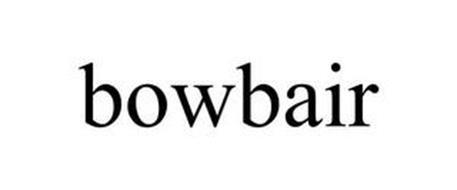 BOWBAIR