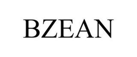 BZEAN