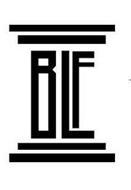 B L  F