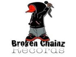 BROKEN CHAINZ RECORDS