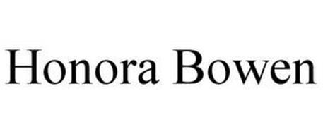 HONORA BOWEN