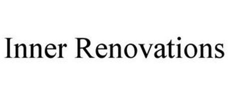 INNER RENOVATIONS