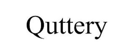 QUTTERY