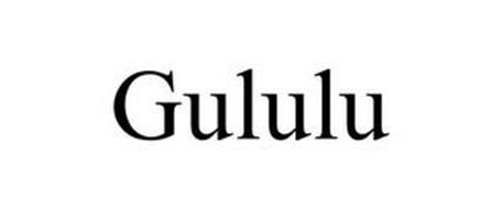 GULULU