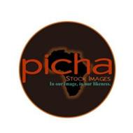 PICHA STOCK IMAGES IN OUR IMAGE, IN OURLIKENESS