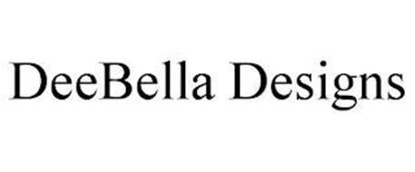 DEEBELLA DESIGNS