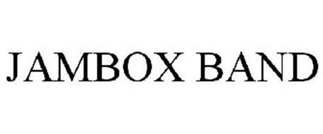 JAMBOX BAND