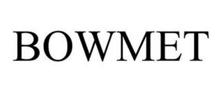 BOWMET