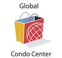 GLOBAL CONDO CENTER