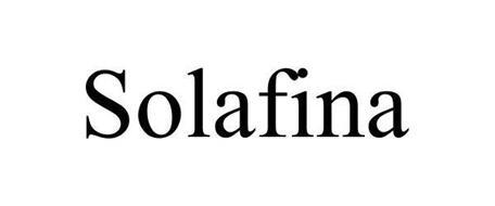 SOLAFINA